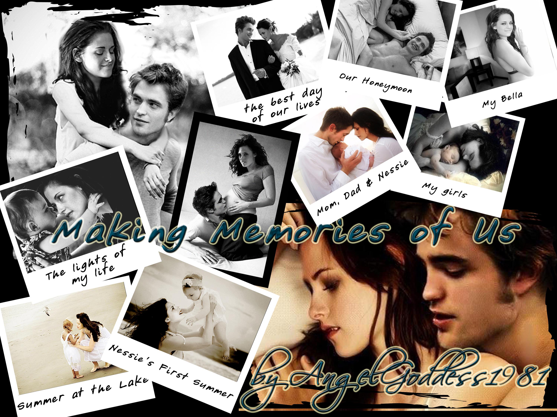 Edward | Delightfully Sinful Tales